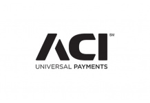 ACI Worldwide and Arvato Financial Solutions partner...