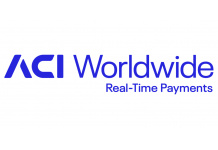 ACI Worldwide Powers Payments Innovation for KNET