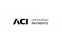 ACI Worldwide to Accelerate Fraud Prevention via the...