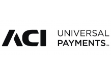 ACI Worldwide and Mastercard to Advance New Payment...