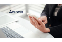 Acronis Launches New Partner Portal to Empower Service...