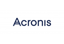 Acronis and World Economic Forum Centre for...