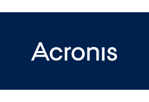 Acronis recognised as a Visionary in Gartner 2020...