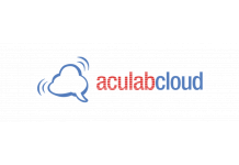 Aculab Adds Bespoke Implementation Services to Its...