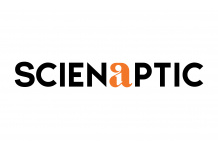 American Cycle Finance Selects Scienaptic's AI-Powered...