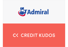 Admiral Financial Services to Adopt Open Banking...