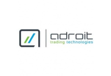 Adroit Trading Technologies partners with GLMX to streamline workflows for global repo markets