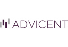 Advicent Announces Partnership With Janney Montgomery Scott