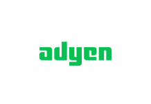 Adyen Launches Giving in Partnership With Gap Inc.,...