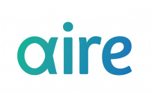Visa Selects Aire to Provide First-Party Credit...