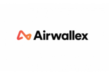 Airwallex Secures EMI Licence in the Netherlands