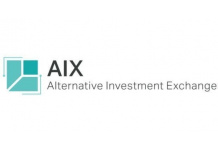 Inland Investments Selects AIX Platform to Power End-...
