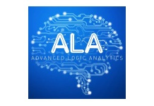 Advanced Logic Analytics Launchs Into the Global...
