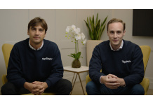 TapSimple Raises £2M to Power Cashless Charity...