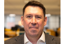 Iliad Solutions Appoints New CTO