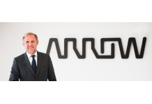 Arrow Electronics Adds Fortinet Adaptive Cloud...