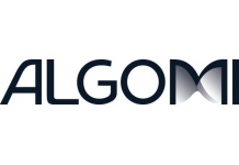 100th Buy-side Firm Signs on to Algomi's Honeycomb Network