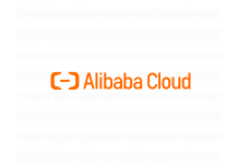 A Continuous Journey of Digital Transformation - Alibaba Cloud and Its Global Customers at Apsara 2020
