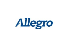 Allegro Named Commodity Trading and Risk Management...