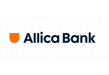 Allica Bank Expands Broker Distribution Team And...