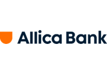 Allica Bank Launches £100M Fundraise