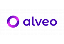 Alveo Wins Major Buy-Side Data Management Award