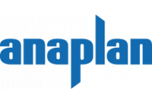 Anaplan introduces Global Compensation for Banking app