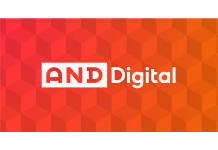 AND Digital Secures £8 Million Funding From BGF to...
