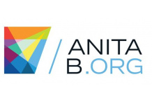 ANITAB.ORG Announces the Participation of Malala...