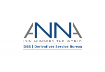 The Derivatives Service Bureau Announces UPI 2021...