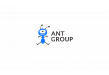 Ant Group unveils new technology brand AntChain and all-in-one workstation AntChain Station for express blockchain deployment