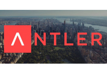 Antler Closes Oversubscribed Nordic Fund at $36M