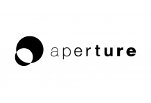 "aperture Launches Its ""market Map for Wealth..."