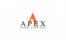 Apex Group Appoints Former Investec Bank Executive in...