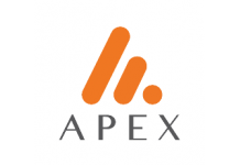 Apex Partners with Calypso to Provide Middle and Back-...