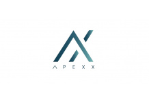 APEXX Global Partners with PPRO to Drive Transaction...