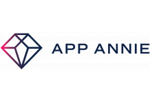 App Annie Releases New Gen Z Report with Insights on...