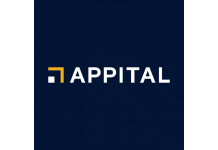 Appital deploys desktop application on OpenFin