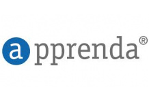 Apprenda launches certified Enterprise PaaS training programme