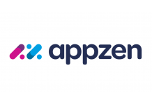 AppZen Survey Reveals Impact of COVID and Remote Work...