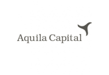 Aquila Capital expands into Norway