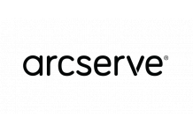 Arcserve Partners With NEBRC to Help Businesses in the North East of England Fight Cyberthreats