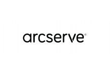 Arcserve Announces X Series Appliances Secured by...