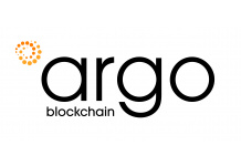 Argo Blockchain Plc 2020 Full Year Results