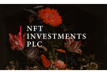 NFT Investments Raises 3x its IPO Target and Sets £35m...