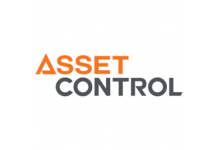 Asset Control and Finmechanics Unveil an Integrated Solution to Accelerate FRTB Implementation and Boost Operational Efficiency