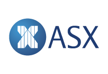 ASX Chooses Digital Asset to Expand Distributed Ledger Technology in Australia