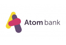 Atom Bank Joins Forces With Plaid to Help Small...