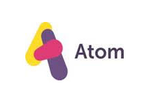 Newest UK Bank Atom Chooses Global Tech Giant FIS To Offer Digital Banking