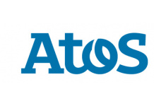 Atos Named an Overall Leader in Transforming Managed...